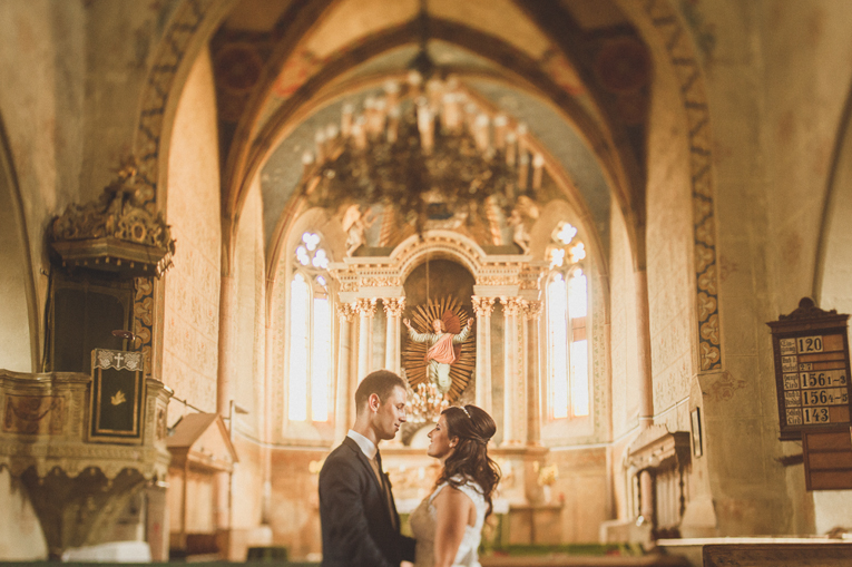 creative wedding photographer_079