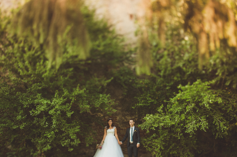 creative wedding photographer_080