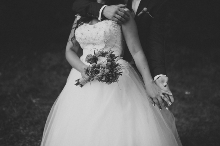 creative wedding photographer_081