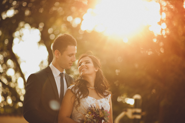 creative wedding photographer_082