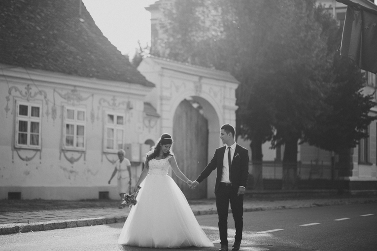 creative wedding photographer_083