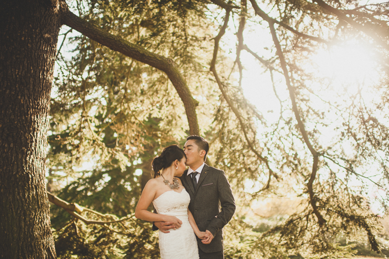 creative wedding photographer_096