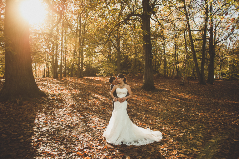 creative wedding photographer_097