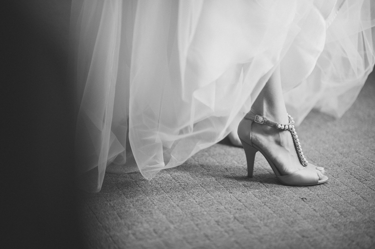 creative wedding photographer_106