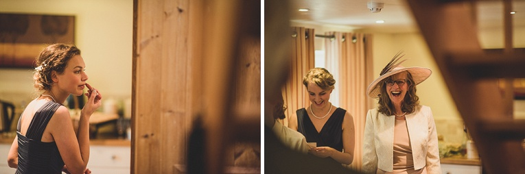 creative wedding photographer 037