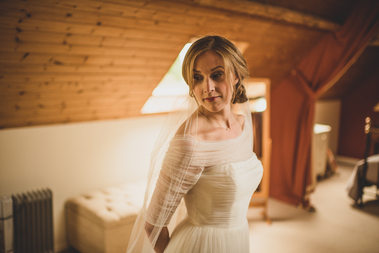 creative wedding photographer 056