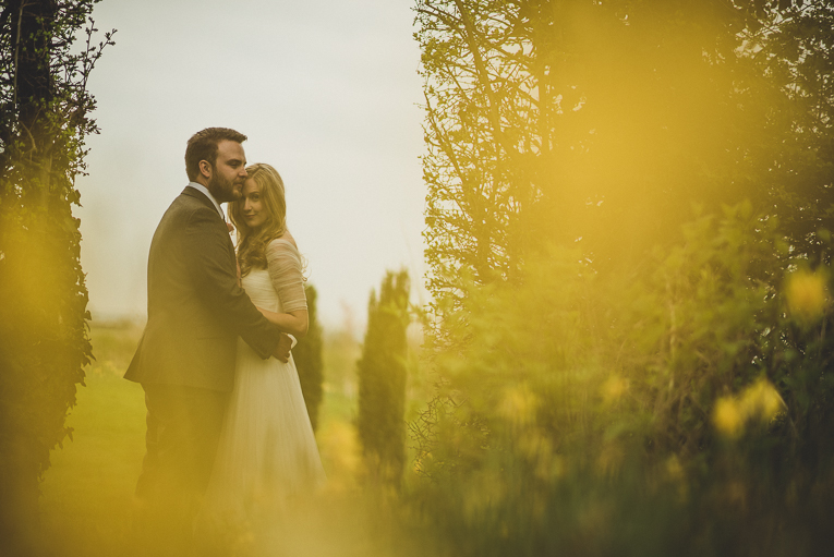 creative wedding photographer 110