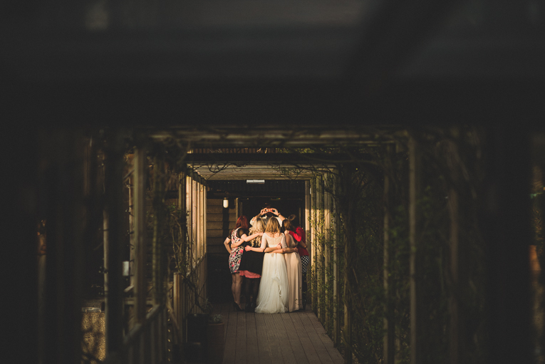 creative wedding photographer 132