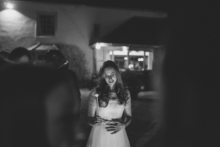 creative wedding photographer 169