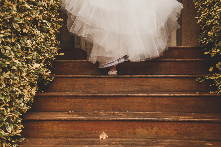 creative wedding photographer 033