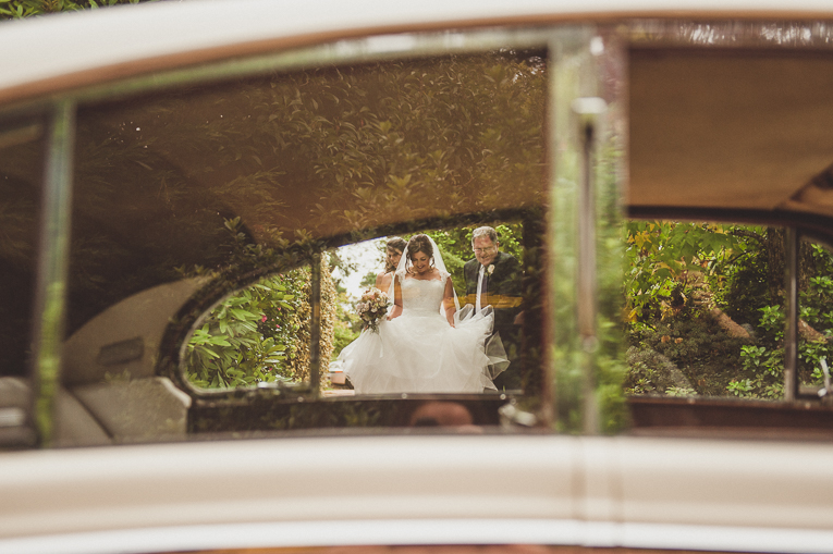 creative wedding photographer 034