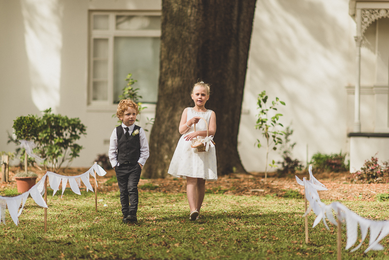 creative wedding photographer 063