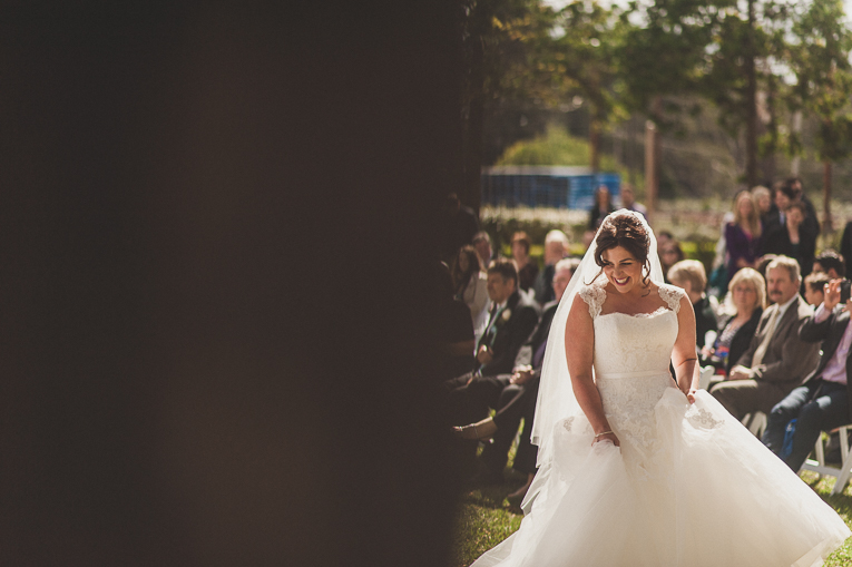 creative wedding photographer 078