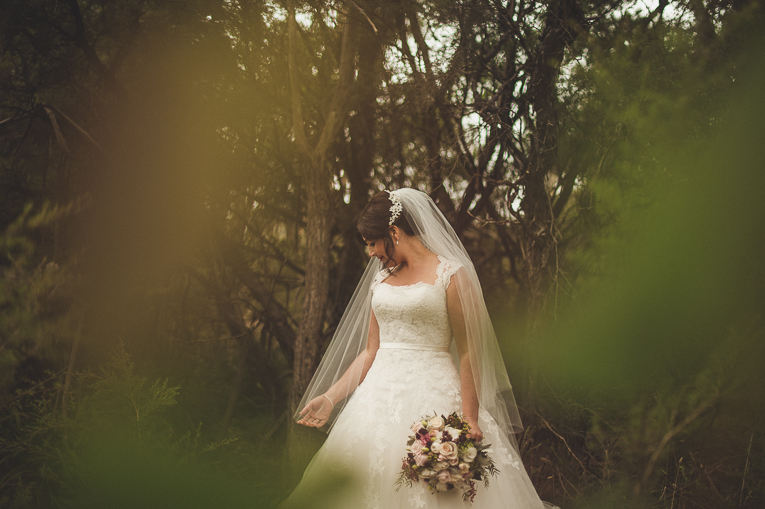 creative wedding photographer 106
