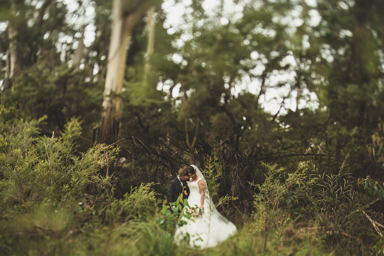 creative wedding photographer 109