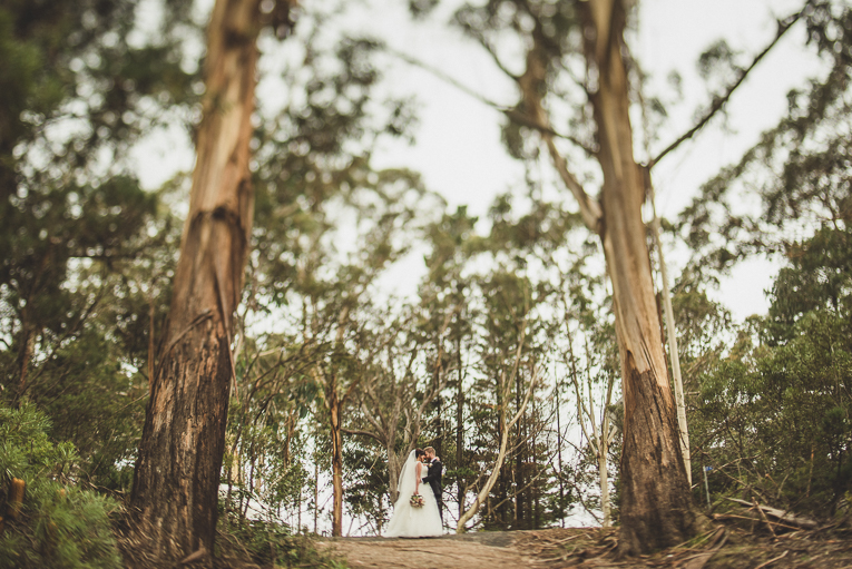 creative wedding photographer 121