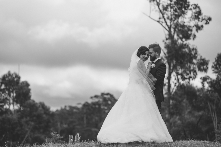 creative wedding photographer 131