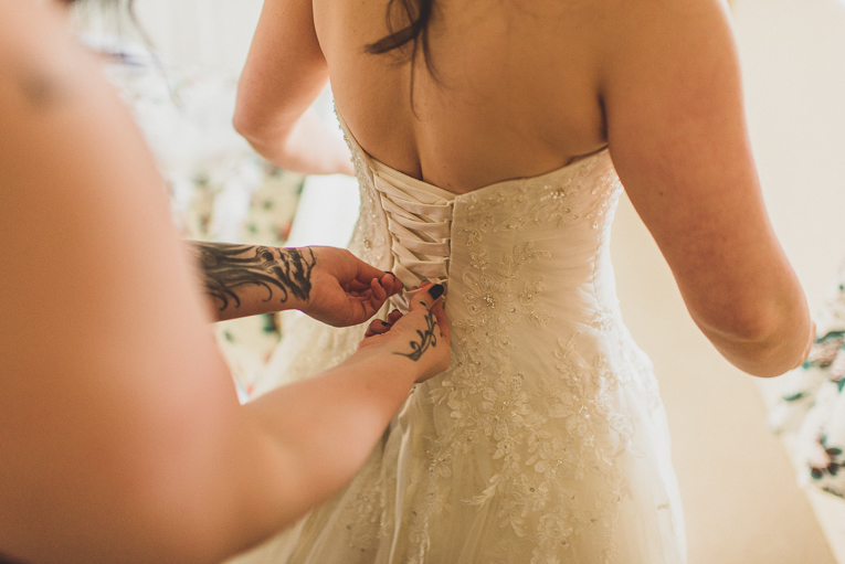 creative wedding photographer 023