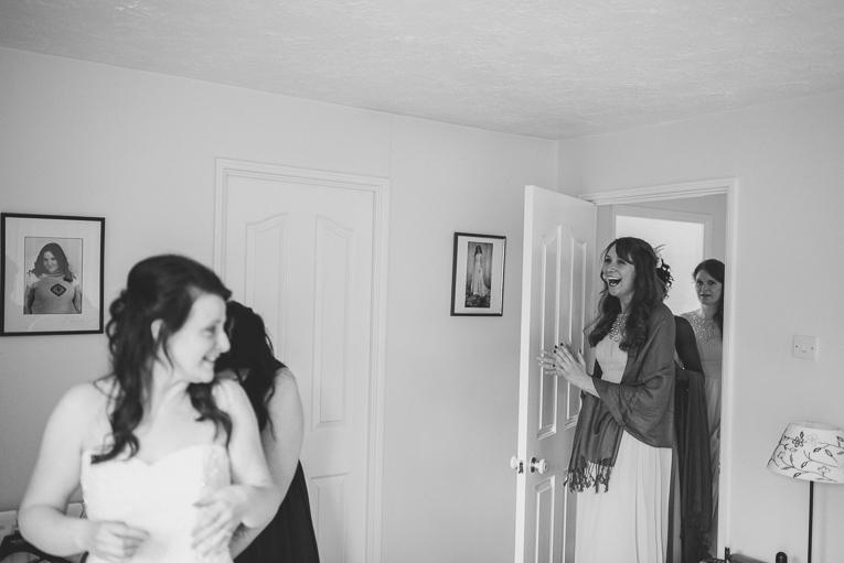 creative wedding photographer 025