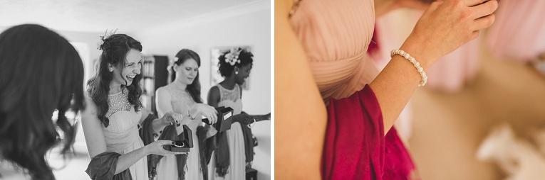 creative wedding photographer 034