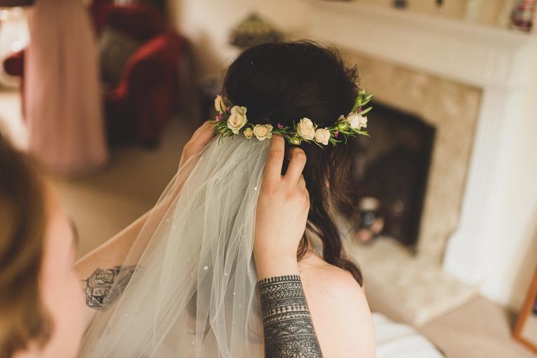 creative wedding photographer 035