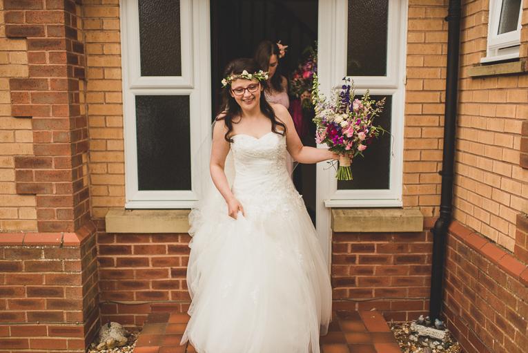 creative wedding photographer 038
