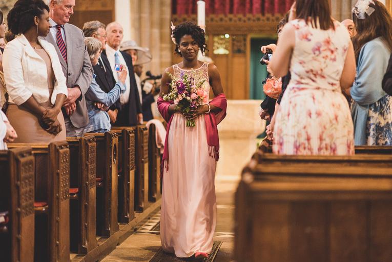 creative wedding photographer 043