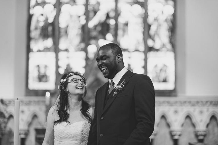 creative wedding photographer 070
