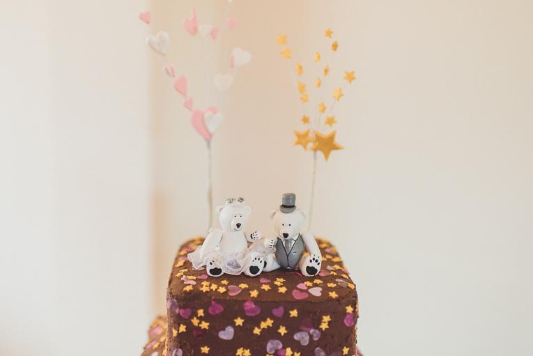 creative wedding photographer 110