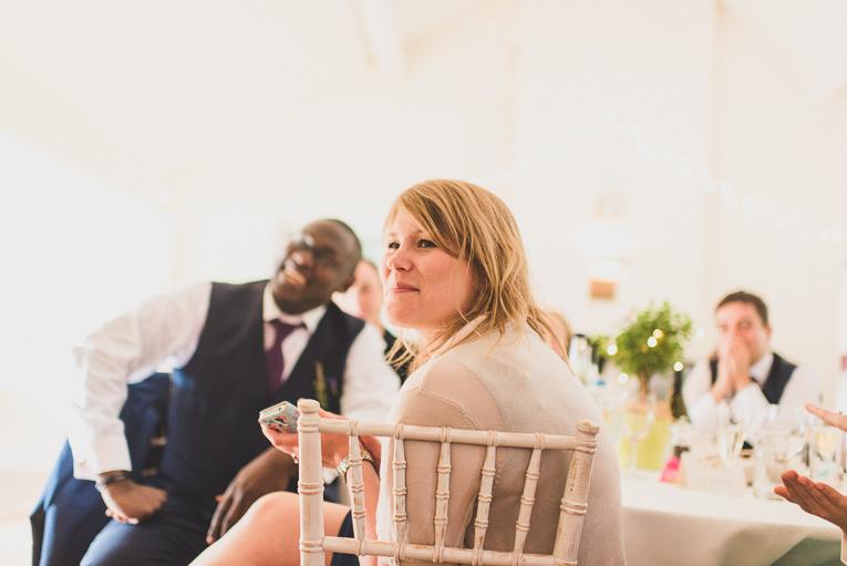 creative wedding photographer 121