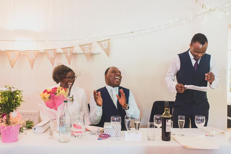 creative wedding photographer 137