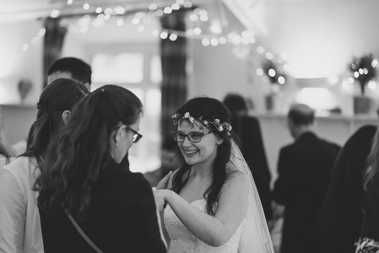 creative wedding photographer 148