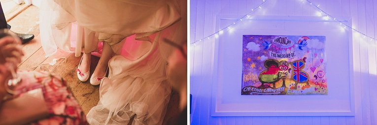 creative wedding photographer 149