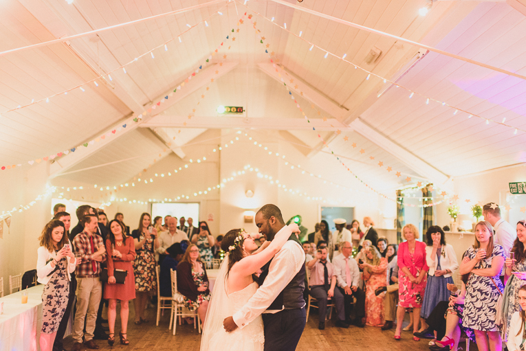 creative wedding photographer 154