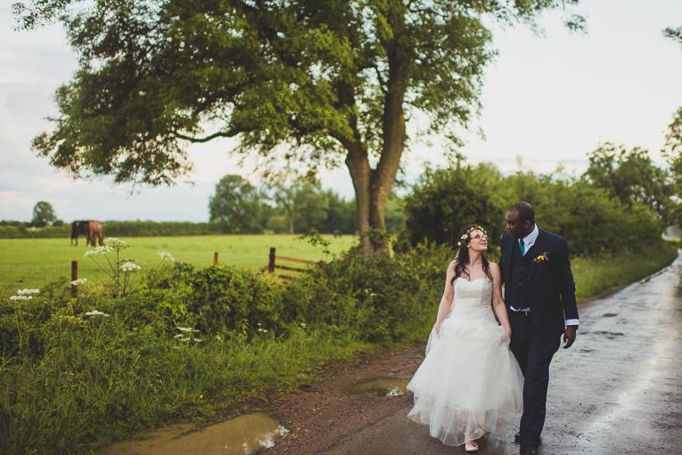 creative wedding photographer 166