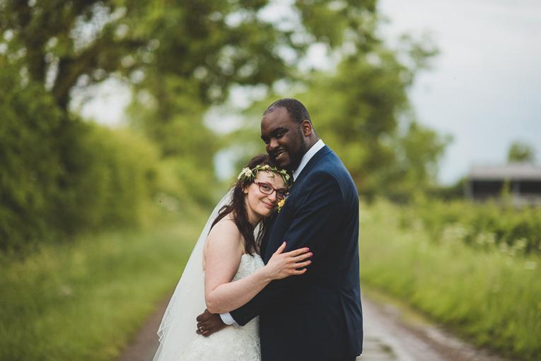 creative wedding photographer 168