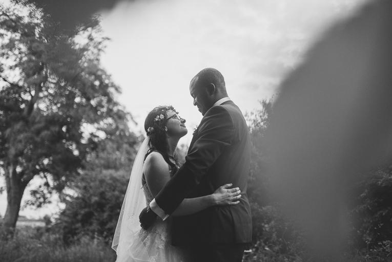 creative wedding photographer 169