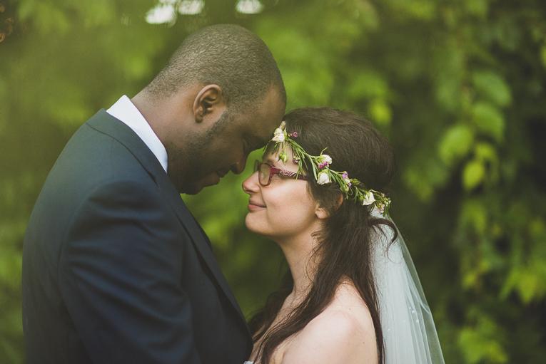 creative wedding photographer 172