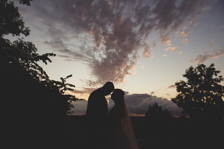 creative wedding photographer 174