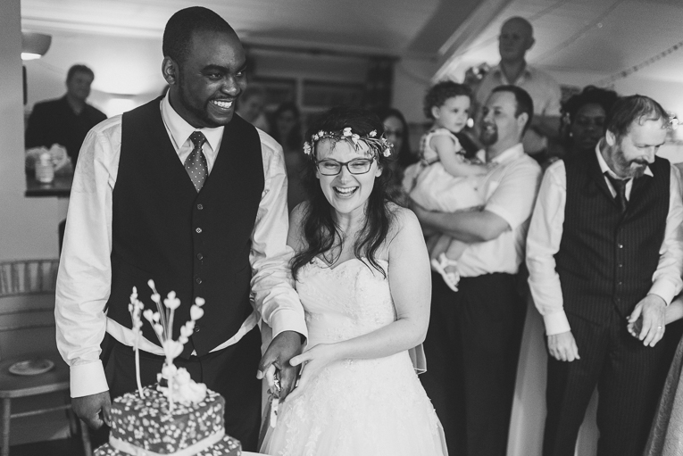 creative wedding photographer 178
