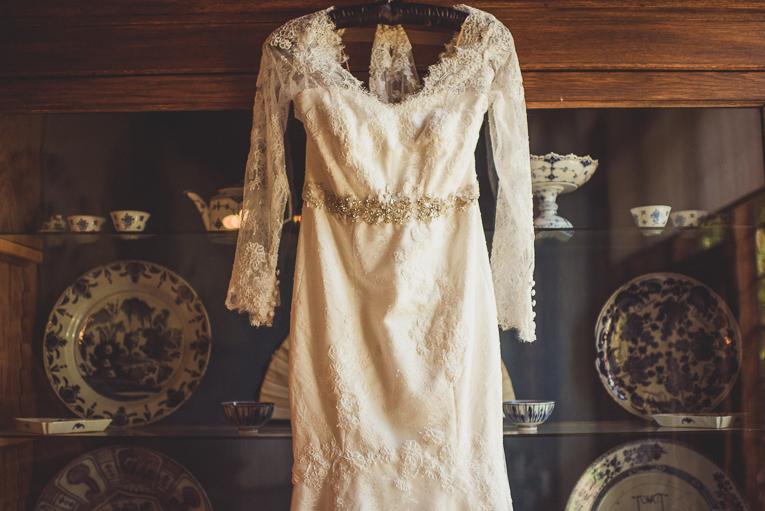 creative wedding photographer 026