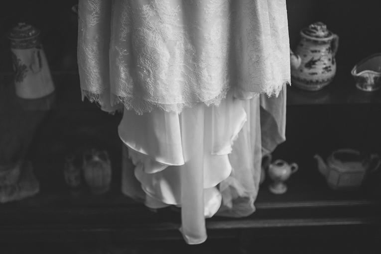 creative wedding photographer 027
