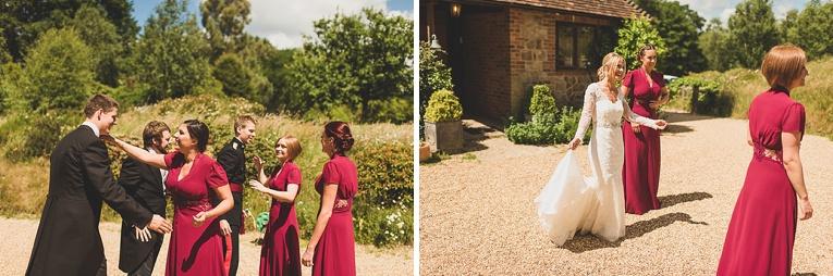 creative wedding photographer 045
