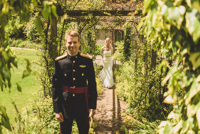 creative wedding photographer 048