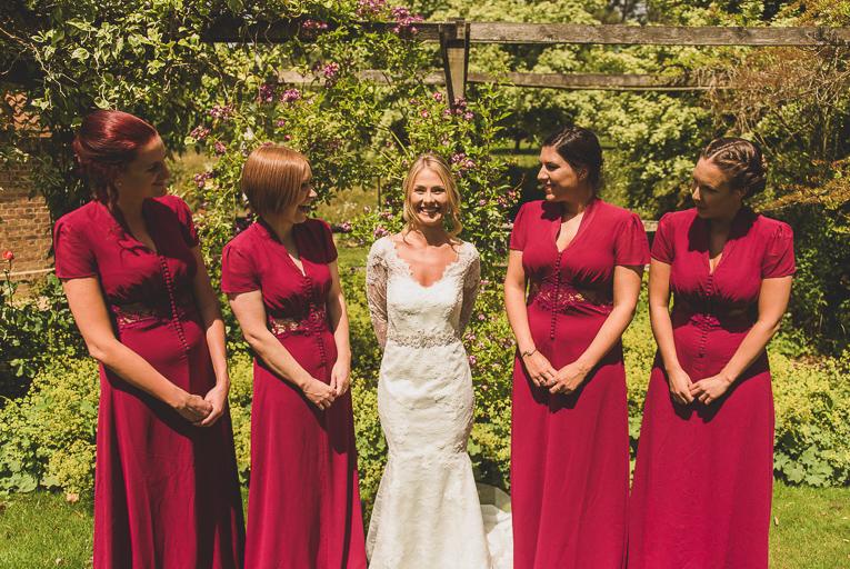 creative wedding photographer 053