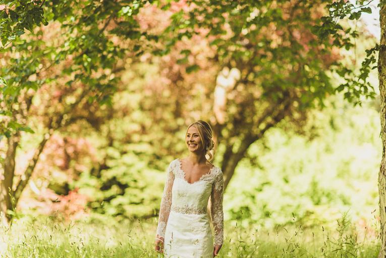 creative wedding photographer 057