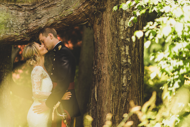 creative wedding photographer 061