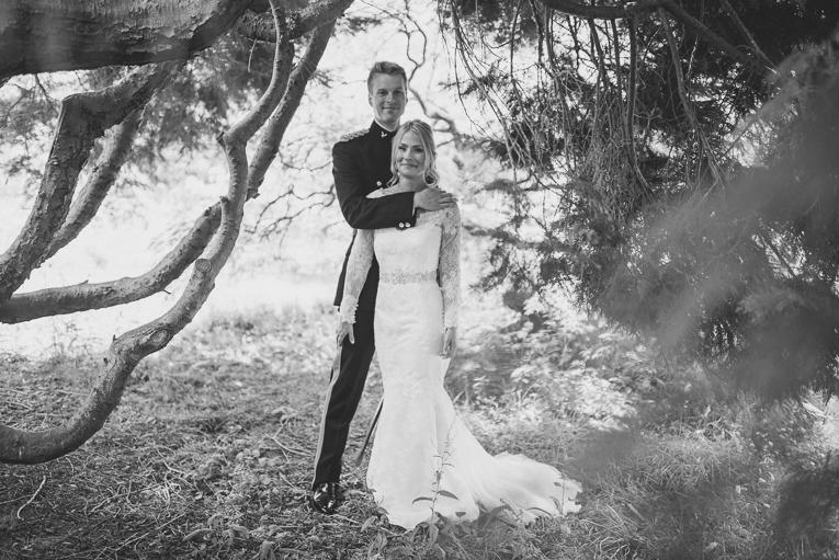 creative wedding photographer 068