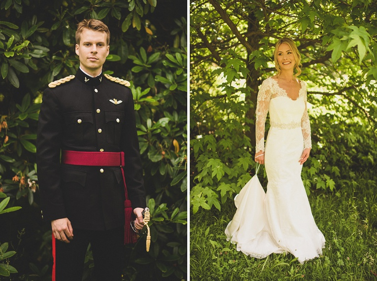 creative wedding photographer 073