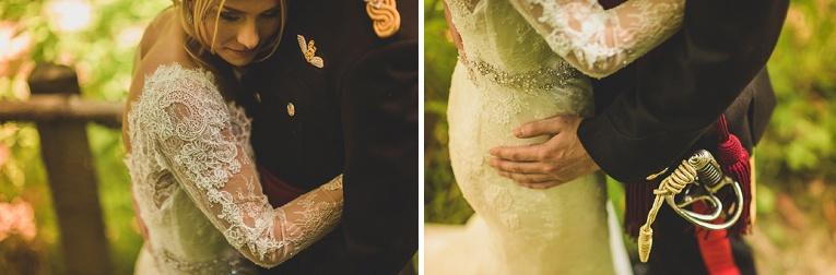 creative wedding photographer 086